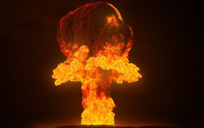 США готовили ядерный удар по СССР после Второй мировой войны
