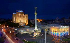 Киевляне обратились к Кличко со скандальной петицией