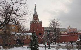 В России сделали громкое заявление на военную тему
