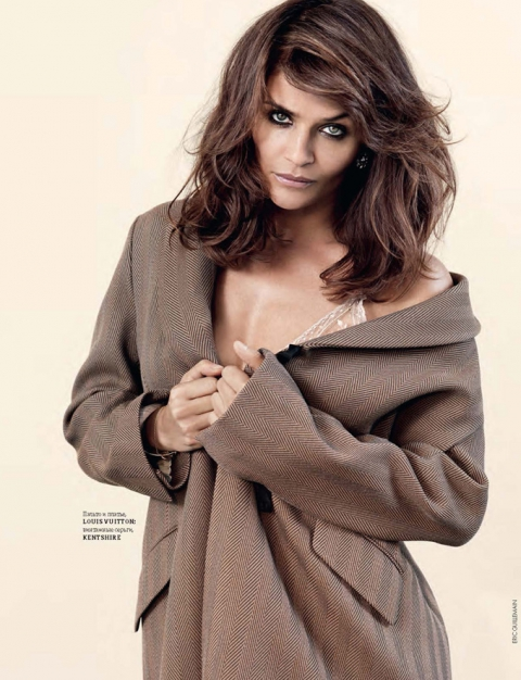 800x1043xhelena-christensen-pictures2_jpg_pagespeed_ic_mCmUvR2XGA.jpg