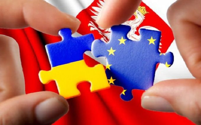 Друзі України в ЄС жорстко відповіли Нідерландам