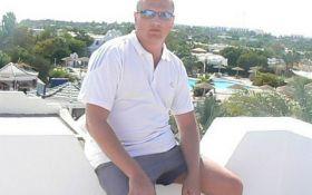 Стало известно, над чем работал пропавший в Беларуси журналист