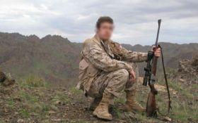 У Москві співробітник МЗС РФ убив дружину й 5-річну дитину - ЗМІ