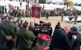 Росія водить за ніс бойовиків ДНР-ЛНР: з'явилося нове свідоцтво