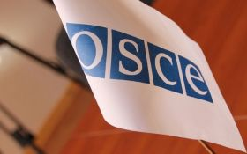 ОБСЄ прийняла важливе і недешеве рішення по Донбасу