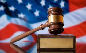 Власти 17 штатов Америки подали в суд против администрации Трампа: названа причина