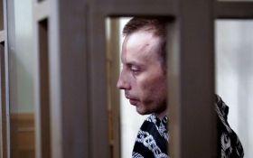 Суд РФ приговорил крымского татарина к 12 годам колонии строгого режима
