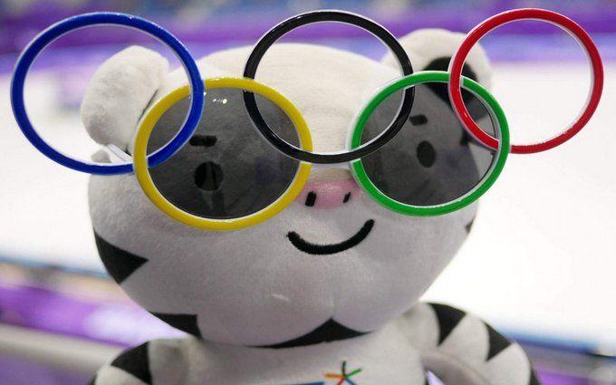 Олимпиада-2018: результаты второго дня соревнований