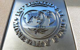 В Україну їдуть експерти МВФ: названа мета візиту