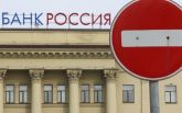 Стало відомо, як Росія обходить санкції Заходу