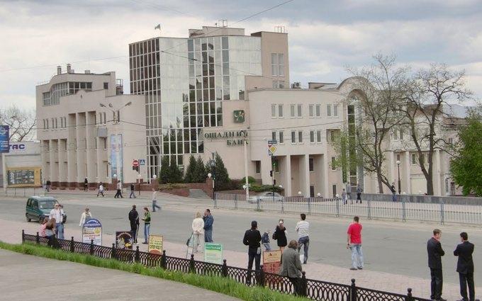 """Как в Луганске ждали и боялись """"бендеровцев"""": рассказ очевидца"""