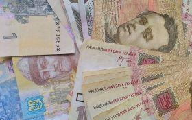 В Минсоцполитики сообщили хорошую новость относительно роста реальной зарплаты украинцев