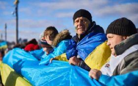 Впечатляющая цифра: сколько украинцев ради мира готовы на компромисс с РФ