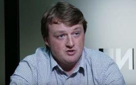Без тиску МВФ в Україні проведена тільки одна реформа - Сергій Фурса