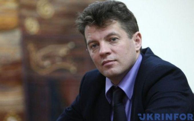 Жодних особистих справ у Росії: соцмережі киплять через арешт українця в Москві
