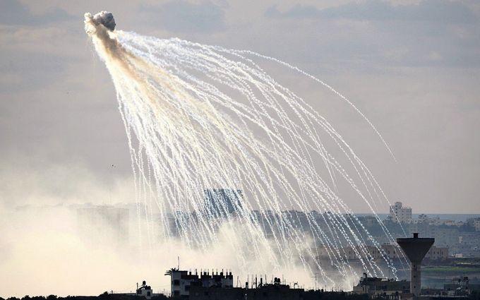 У Порошенко рассказали об атаке российских беспилотников на Донбассе