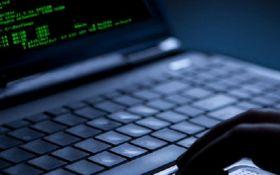 Киберполиция просит сообщать о провайдерах, которые не блокируют российские сайты
