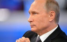 РосСМИ поймали на лживой цитате американского чиновника