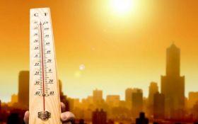 Аномальная жара: ученые сделали шокирующий прогноз о смене климата