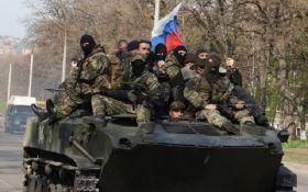 Украина разыскивает соратника российских нацистов, воевавших на Донбассе: появилось фото