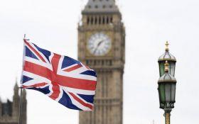 Великобритания готовит еще один жесткий ответ России на отравление Скрипаля