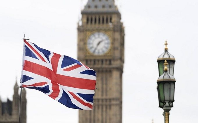 4  страны сообщили  оподрыве суверенитета Англии  — Отравление Скрипаля