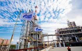 """Шокирующая цифра: """"Нафтогаз"""" подсчитал, сколько денег """"Газпром"""" должен Украине"""
