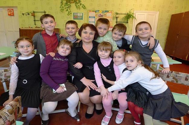 Як війна вплинула на дітей Донбасу: відомий американський сайт опублікував фото (2)