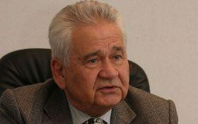 У Зеленського заговорили про тимчасовий уряд в ОРДЛО - як це розуміти