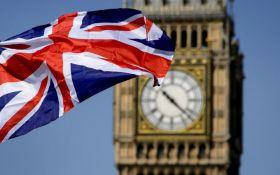 Євросоюз готує санкції відносно Великобританії
