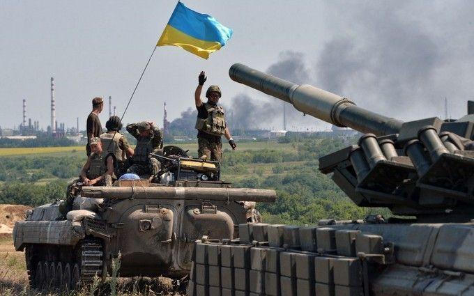 У війні з Росією для України все не безнадійно - політемігрант з РФ