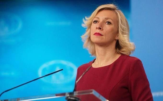 Йдуть так, щоб залишитися: в Росії заявили, що не довіряють США