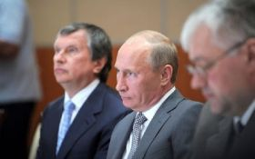 РПЦ проигнорировала жесткий приказ команды Путина - все детали конфликта