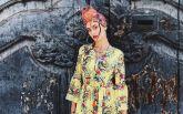 """Alina Pash вразила фанатів яскравим кліпом на пісню """"Oinagori"""""""