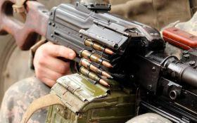 Командування Росії дозволило бойовикам обстрілювати бійців ЗСУ без обмежень, - Міноборони України