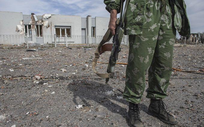Бойовиків ДНР спіймали на черговій гучній брехні: з'явилися подробиці