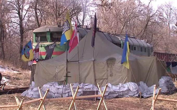 """На Луганщине """"прорвали"""" блокаду Донбасса: появились громкие подробности"""