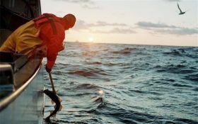 Росія порушила кримінальні справи проти українських рибалок