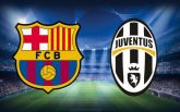 Барселона - Ювентус: прогноз на матч 19 апреля