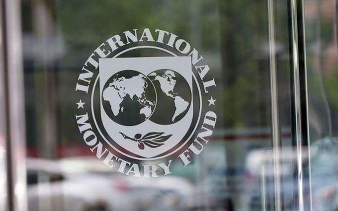 МВФ нагадав Україні про необхідність пенсійної реформи таприватизації