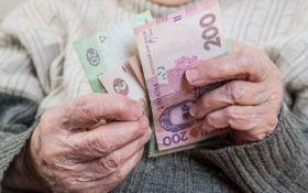 У Гройсмана пояснили, як зрівняють пенсії