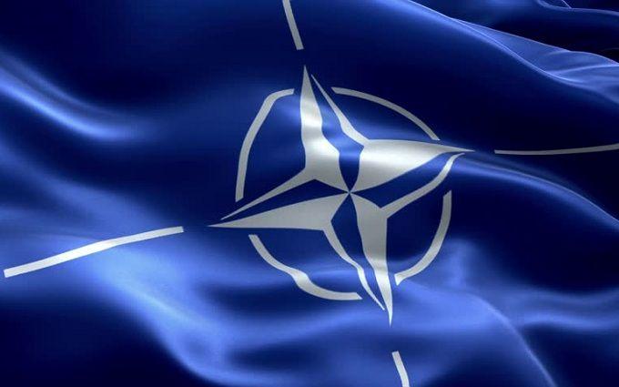 Новини світу - У НАТО запропонували цікаву роботу для ... de3f16b14aa94