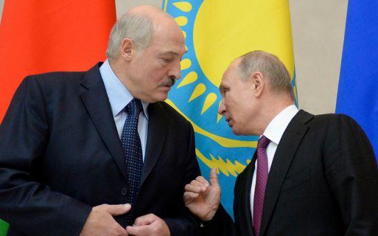 ООН нанесла еще один мощный удар по планам Путина - Кремль угрожает Украиной
