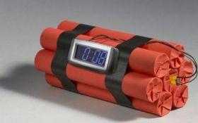 Ученые США впервые напечатали взрывчатку на 3D-принтере: появилось видео