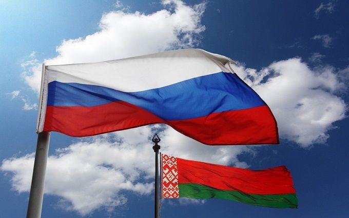 """У Мінобороні Британії назвали майбутні навчання Росії й Білорусі """"провокацією НАТО"""""""