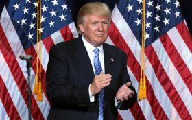 СМИ: Трамп готов к перемирию в торговой войне с Китаем