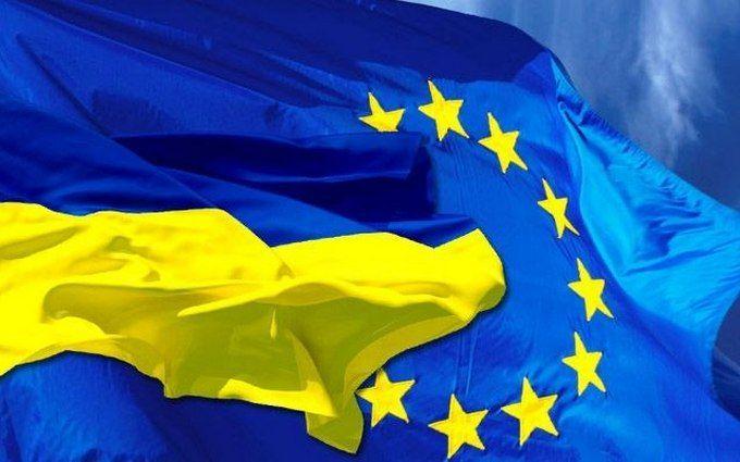 Європа проводитиме тренінги для українських суддів