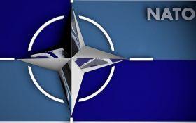 Влада США назвала нову неочікувану загрозу для НАТО