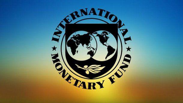 МВФ и Всемирный банк призывают обеспечить независимость НАБУ