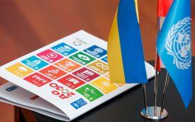Сделать Украину настолько сильной страной, чтобы она не нуждалась в помощи - мечта Программы развития ООН